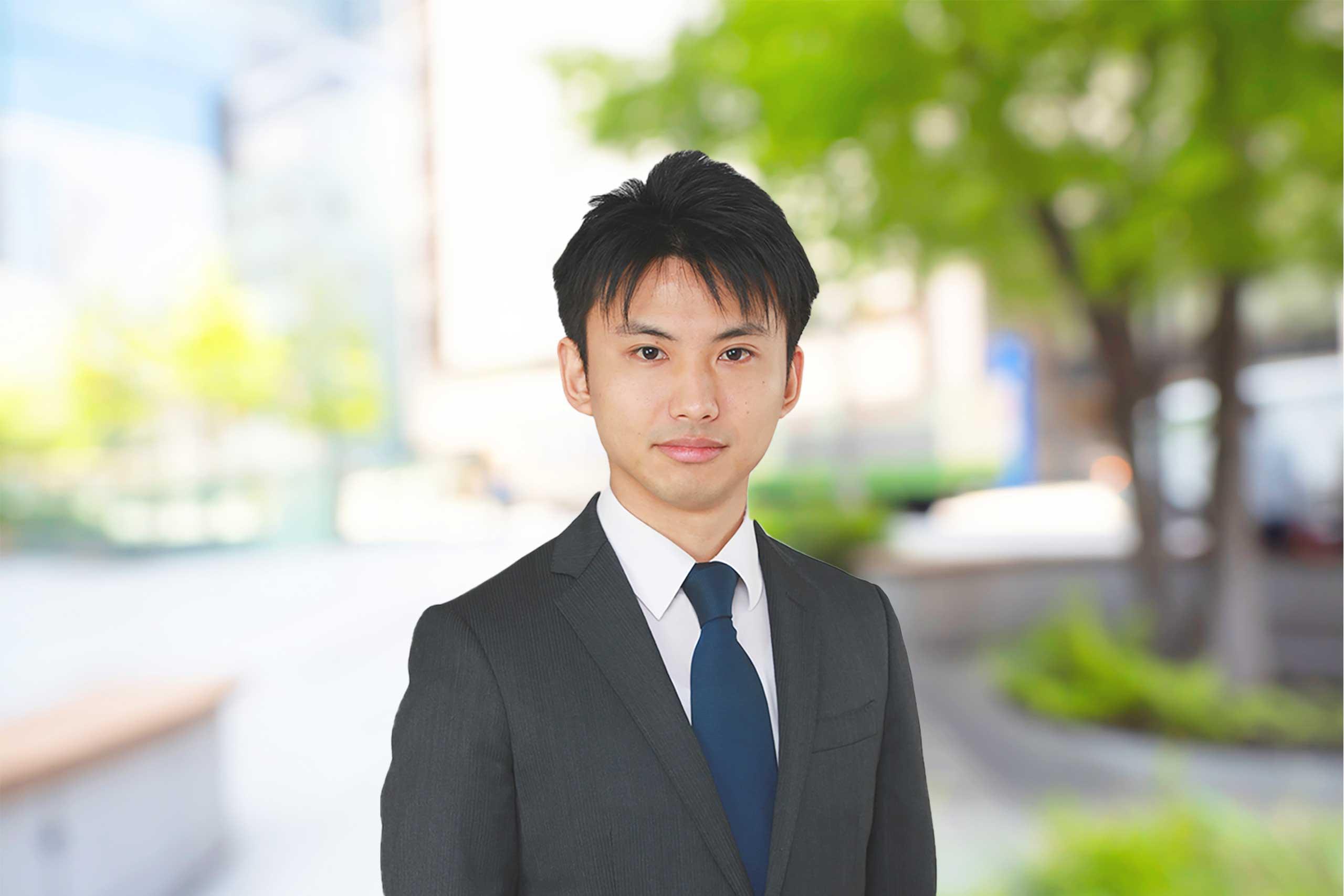 https://media.precena.co.jp/academy/wp-content/uploads/2021/09/28005447/%E7%99%BD%E9%B3%A5.jpg